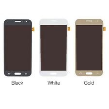 OEM Front Touch Screen Digitizer LCD Display Assembly For Samsung Galaxy J2 J200