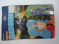 Vintage 1985 Robotech by Matchbox MOC Action Figure CORG