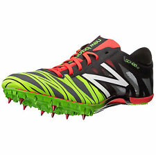 new-balance-sd400v2-womens-track-field-shoes-sprint-spikes-black-lime-green