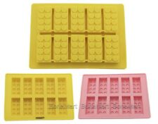 BONAMART Silicone Ice Cube Mold Tray Mix Mould Cool Drink Ice Ball Mold