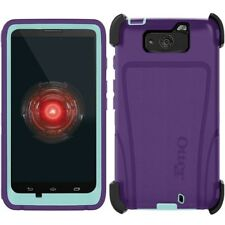 Otterbox Defender Series protective Case for Motorola DROID Maxx, 100% Authentic