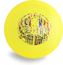 INNOVA CHAMPION ROC+ (PLUS) - USDGC ROC 2016 MIDRANGE GOLF DISC