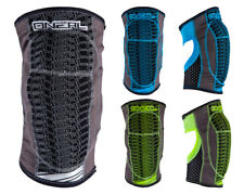 Oneal Appalachee Knee protector MTB mountain bike Downhill Knee Protector