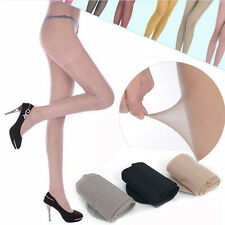 Sexy Lady Lace Open Crotch Soft Tight Elastic Pantyhose Stocking cutout stocking
