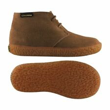 Superga ANKLE BOOTS 2798-SUEJ LACED Boy