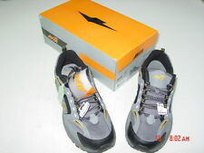 NWT Men's Avia Jag Trail Athletic Tennis Shoe Leather Mesh Sport Action Footwear