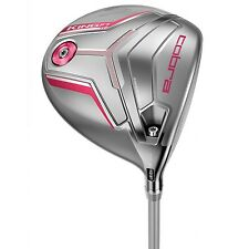 2017 Women's Cobra King F7 Driver-- Choose Hand and Color