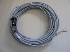 KVH TracVision HD7 Antenna Data Cable 50ft 32-0619-50