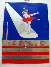 """1967 SET OF Pgs FOR """"COCA-COLA-OUTSIDE SIGNS"""" FOR FOUNTAIN CATALOG MATERIAL BOOK"""