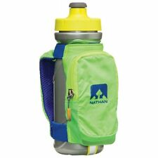 Nathan QuickDraw Plus 600ml Handheld Hydration Pak