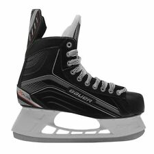Bauer Mens Vapour Elite Ice Skates Hockey Snow Winter Sports Lace Up
