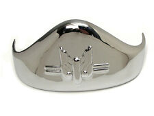 Chrome Rear Fender Tip,for Harley Davidson motorcycles,by V-Twin
