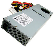 Dell 210w Optiplex Gx280 Power Supply New NPS-210AB-C