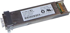 Force10 10G 1535.04nm C53 XFP GP-XFP-W53