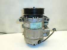 AC COMPRESSOR FITS 07-13 BMW 328i 15169   ^ZC2^