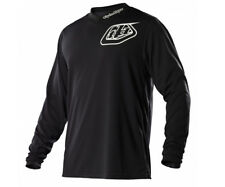 Troy Lee Designs GP Midnight Jersey black Shirt for Motocross Enduro