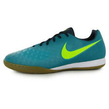 MENS OFFICIAL NIKE FOOTBALL TRAINERS NEW SIZES UK 6-11