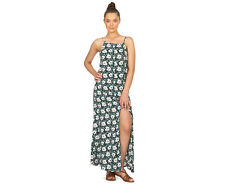 All About Eve Women's Lucy Maxi Dress - Green Floral