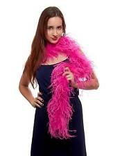 Greatlookz Outrageous Ostrich Feather Showgirl Boa