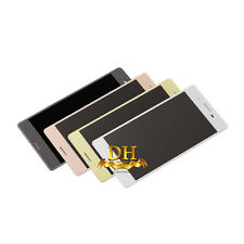 """For Sony Xperia Performance F8132 F8131 5"""" LCD Display Touch Screen Digitizer"""