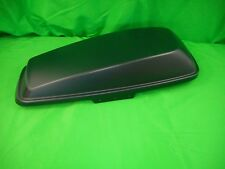 Harley-Davidson Touring right Saddle Bag Lid 90200826BYM