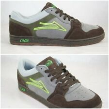 LAKAI LIMITED KOST-ONE RECYCLED BY ERIC KOSTON | 13 US | 2008 - RARE | NWB