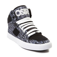 OSIRIS Skateboard Shoes NYC 83 VULC NAILED IT