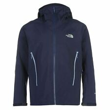 The North Face Mens Five Point Gore Tex 3L Jacket Hooded Outdoor Top