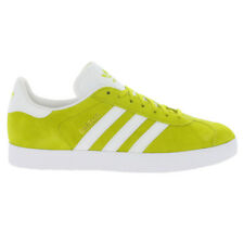 adidas Gazelle BB5474 Men's Shoes Sneakers Summer Casual shoes