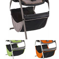 Chicco Happy Snack Basket for store by Gear on the Highchair