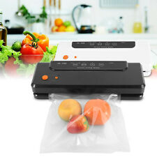Foodsaver System Seal-A-Meal Food Storage Vacuum Sealer Machine Fresh Food Bag
