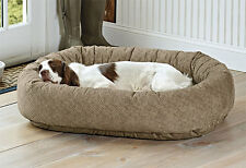Orvis Orvis Memory Foam Wraparound Dog Bed / Small Dogs Up To 40 Lbs.
