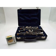 Selmer CL300 Clarinet with Case