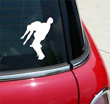 WRESTLING #2 WRESTLE WRESTLERS GRAPHIC DECAL STICKER ART CAR WALL DECOR
