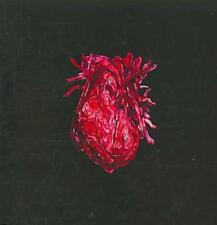 BIKE FOR THREE! - MORE HEART THAN BRAINS * USED - VERY GOOD CD