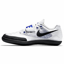 New Nike Zoom SD 4 Rotational Throwing Shoes Shot Put Discus Hammer Mens Womens