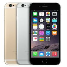 Apple iPhone 6 Plus Verizon AT&T (Factory Unlocked) 64GB Smartphone Space Gray
