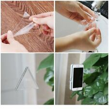 Silica Gel Magic Sticky Pad Cell phone Anti Slip Non Slip Mat for Mobile Phone