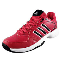 Adidas Ambition VII STR Pink Running Training Womens Shoes Sports Trainers