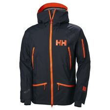 Helly Hansen Ridge Shell Jackets shell