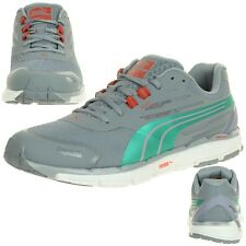Puma Faas 500 S V2 JOGGING SHOES MEN'S FITNESS SHOES RUNNING 187316 01