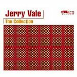 Jerry Vale - Collection The (2004)