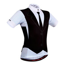 Lord Jerseys Short Sleeve Tops Bicycle Team Riding Shirt Road Bike Clothing