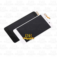 "For Lenovo A6600 5.0"" New Assembly LCD Display Touch Screen Digitizer Panel"