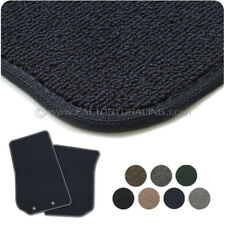Coverking Loop Custom Floor Mats for Aston Martin Vanquish