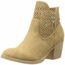 Rocket Dog  Ankle Boots Womens