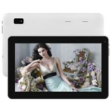10.1 inch Android 4.4 Quad-Core 16GB Tablet PC Dual Camera WIFI Bluetooth OTG