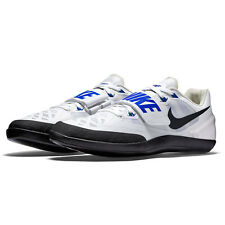 New Nike Zoom Rotational 6 Track & Field Shoes Discus Hammer Throw Shot Put Mens