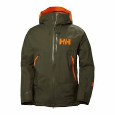 Helly Hansen Sogn Shell Jackets shell