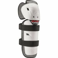 EVS Sports Option Knee/Shin Guards Motorcycle Protection